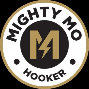 mightymohookerlogo