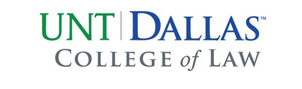 logo-unt-college-of-law